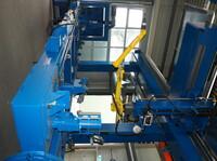 Hüffermann - Export nach Osteuropa verstärkt im Fokus