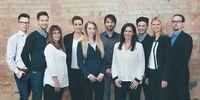 Neuer Partner bei HotelOffice24: AMERON Hotels starten Pilotprojekt mit ihrem Berliner Haus