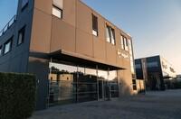 DexKo Global Inc. unterzeichnet Vertrag zur Übernahme der Aguti Produktentwicklung & Design GmbH
