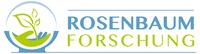 Geschafft! Neuer Shop der Rosenbaum-Forschung ist online!