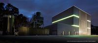 Garbe Industrial Real Estate und NDC Data Centers gründen Joint Venture