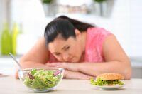 Ernährung ohne Belehrung