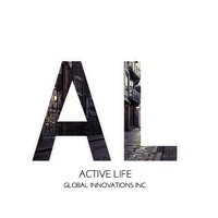 Active Life Global Innovation, Inc