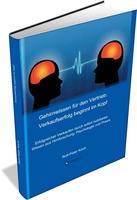 Vorstellung der Buchreihe: Gehirnwissen für den Vertrieb