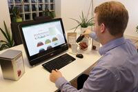 """Tee-Online-Shop AURESA.de unterstützt die Initiative """"Fairness im Handel"""""""