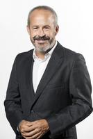 Lantek ernennt Rodrigo Argandoña zum neuen Chief Operations Officer
