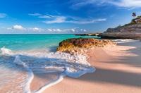 Neuseeland und Mexiko - zwei neue Destinationen im Enchanting Travels Portfolio