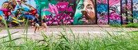 48 Stunden Design und urbane Lebensart in Nordbrabant