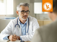 Die Werbeagentur für Ärzte