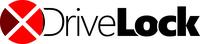 DriveLock bringt Zero Trust auf den Endpoint