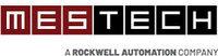 Rockwell Automation übernimmt MESTECH Services