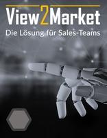 View2Market offenbart Marktpotenzial zur Neukundengewinnung