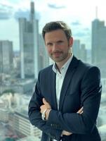 AvePoint erobert den DACH-Markt: über 30 Prozent Umsatzsteigerung, 20 Prozent Personalwachstum und neuer Standort in Frankfurt am Main