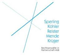Trennung und Scheidung - Ihr Scheidungsanwalt Ljoscha Reister in Berlin hilft