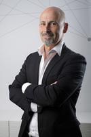 Interview mit Zucchetti Switzerland MD Christian Mattle