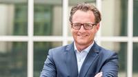 30 Jahre Fürstenberg Institut - mit dabei Leadership-Experte Thomas Reichart