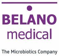showimage Hautpflege: Trend Mikrobiom bestärkt BELANO medical AG