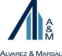 Alvarez & Marsal wieder mehrfach ausgezeichnet