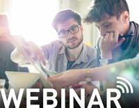 ATOSS Webinar: Tipps für eine effiziente Personaleinsatzplanung