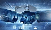 Citizen Systems erweitert Partnerprogramm für ISVs
