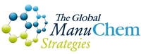 Global ManuChem Strategies 2020