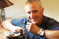showimage Juwelier Rubin in Limburg - die Topadresse für Trauringe und Goldankauf