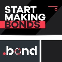 Bond-Domains - die ultimative Domain für Bonds