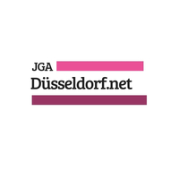 JGA Düsseldorf