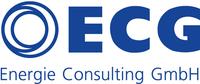 ECG-Tool berechnet Auswirkungen der neuen EEG-Umlagenhöhe