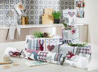 showimage Weihnachtsgeschenke für die Familie von erwinmueller.de