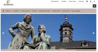 Erfolgreicher Relaunch von hanau.de mit imperia CMS