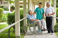 Senior Housing: Verified Listing Program Now Available