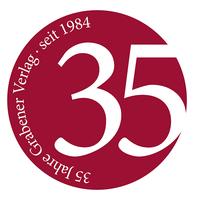 35 Jahre Grabener Verlag - Fachverlag der Immobilienwirtschaft