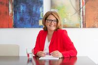Digitalisierung in Österreich: Luft nach oben!