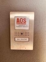 Schlüsseldienst & Schlüsselnotdienst Hamburg AOS