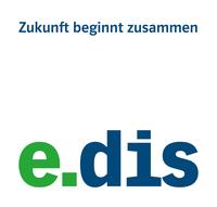 """Spende von E.DIS: Netzbetreiber unterstützt """"Lebenshilfe"""""""