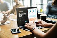 Neue Business-Plattform von NewMotion liefert bessere Einblicke in Ladevorgänge und Ladepunktnutzung von E-Autos