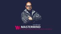 Neue Mastermind Gruppe: Personal Branding für Selbstständige und Unternehmer