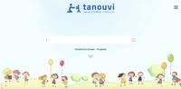 tanouvi: die neue und faire Suchmaschine