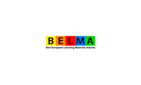 ?Jo-Jo Mathematik ist BELMA-Preisträger 2019