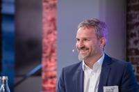 SmartHome Initiative Deutschland e.V. fordert: Digitale Technik mit staatlichen Anreizen fördern