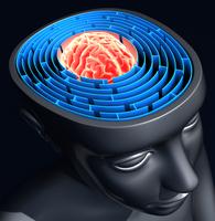 Verkaufstraining: Psychologische Verkaufstipps für Professionals