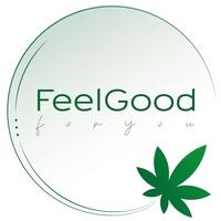 Cannabis Firma mit neuer Lifestyle Marke am Markt