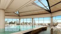 Palladium Hotel Group erweitert ihr Portfolio in Sizilien und Menorca