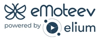 eMoteev akquiriert Elium und schafft globale One-Stack-Plattform mit einheitlichem Zugang für alle digitalen Werbeausgaben