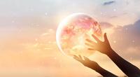 Neutrino Energy als die globale Chance