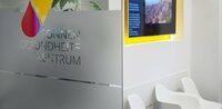 Rheuma und Schwangerschaft - Rheumatologe München klärt auf