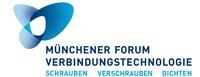 HYTORC lädt ein zum 9. Münchner Forum Verbindungstechnologie
