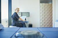 Celsius42 auf Europas größtem Ärztekongress für Komplementärmedizin in Baden Baden