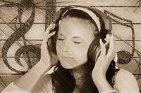 showimage So kommen Freie Radios günstig an eine Radio-Domain